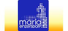 Gemeinde Maria Enzersdorf