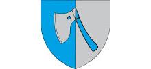 Gemeinde Wiener Neudorf