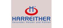 Harreither