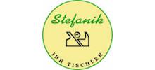 Stefanik - Ihr Tischler