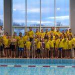 Nö Sportunion – Landesmeisterschaften
