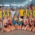 6TH AUSTRIAN YOUTH OPEN  Floridsdorf